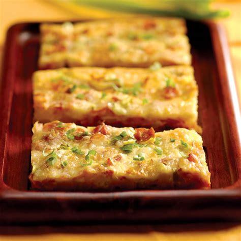 Tre Stelle Recipe Sandwichs Au - tre stelle recipe panini d œufs et de saucisses de petit d 233 jeuner tre stelle