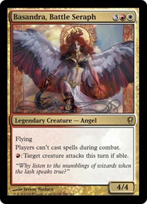 budget red white boros magic the gathering card theme deck