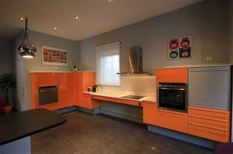 cuisine pour une personne cuisines et salle de bains pour personnes handicapées ergo