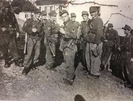 Elenco Internati Militari Italiani Imi Trentini Internati Malmenati Ingannati 3