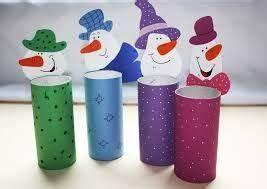 Teelichter Basteln Mit Kindern : bildergebnis f r weihnachtsbasteln mit kindern teelichter weihnachtsideen pinterest ~ Markanthonyermac.com Haus und Dekorationen