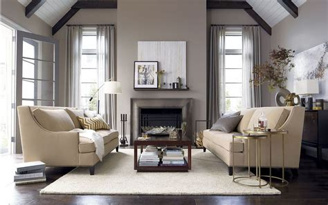 Traditional Living Room : Make Your Home, Feel Like Home-top Traditional Living