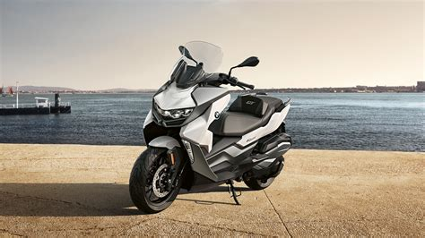 Review Bmw C 400 Gt by 2019 Bmw C 400 Gt Motorcycle Uae S Prices Specs