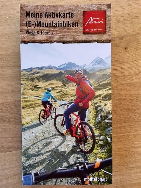 e bike kosten e bike tourenfahrer kommen im montafon in vorarlberg auf ihre kosten mythos ebike