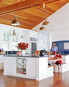 kitchen island with table seating best 25 kitchen booths ideas on kitchen booth seating booth table and kitchen