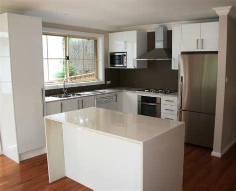kitchen design ideas  inspired    kitchens