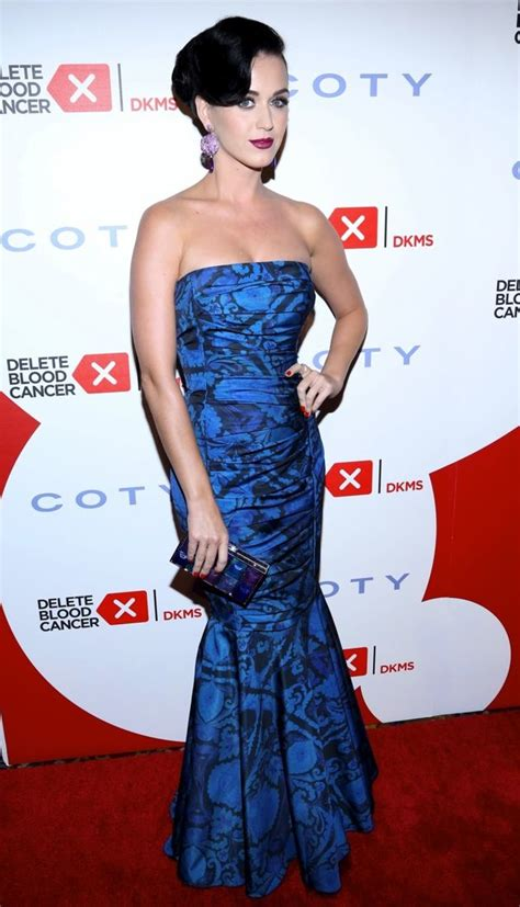 day katy perry   colorful statement