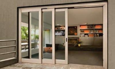 upvc sliding doors supplier   philippines