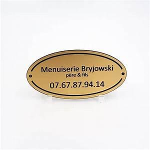Plaques De Portes : plaque de porte autocollante mod le budapest ~ Melissatoandfro.com Idées de Décoration