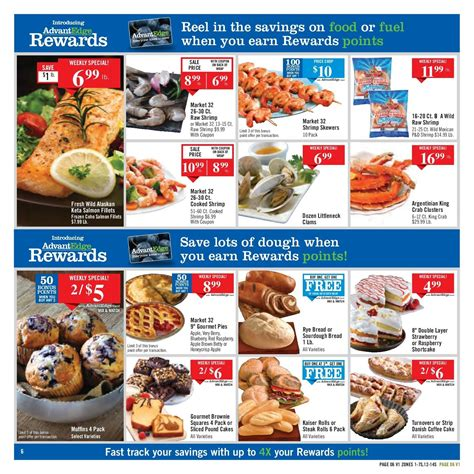 price chopper flyer   weekly adsus