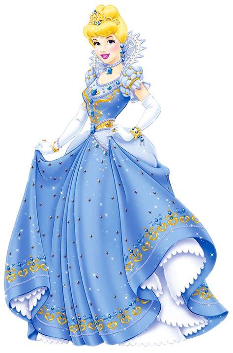 princess clipart clipartioncom