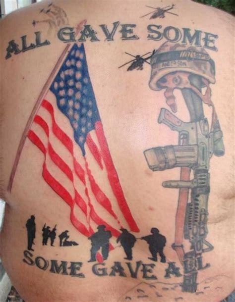 army tattoos designs ideas  meaning tattoos