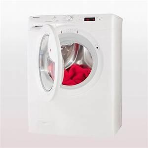 Favorit Meine Waschmaschine Stinkt. meine waschmaschine stinkt FF95