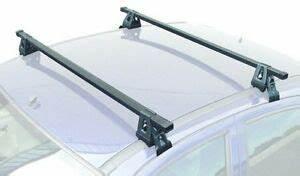 Barres De Toit Peugeot 3008 : barres de toit acier peugeot 3008 5008 de 2009 2017 ebay ~ Medecine-chirurgie-esthetiques.com Avis de Voitures