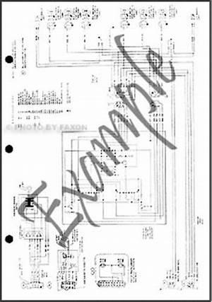 2009 Mercury Grand Marquis Owners Manual Wiring Diagram 90029 Blankdiagram Ilsolitariothemovie It