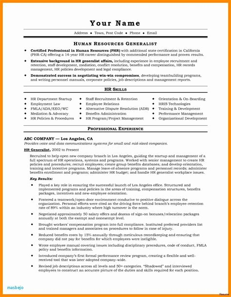 Personal Statement For Resume by Speech Pathology Personal Statement Exles Glendale