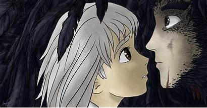 Miyazaki Hayao Wallpapers Anime Wallpoper Background Calcifer