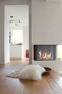 Bärbels Wohn Und Dekoideen : die sch nsten wohn und dekoideen aus dem november wohnzimmer pinterest fireplace mantels ~ Buech-reservation.com Haus und Dekorationen