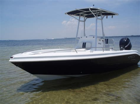 Glasstream Boats by Research 2015 Glasstream 192 Cc On Iboats