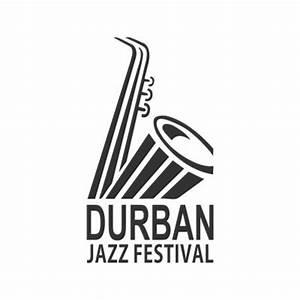 Radiobiz » Blog Archive » The Best Of SA Music just got better