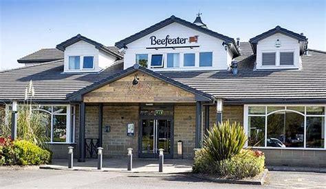 premier inn leeds bradford airport hotel updated