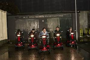 Midnight Memories - One Direction Photo (36520388) - Fanpop