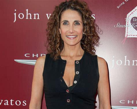 actress kanaka current news csi ny star melina kanakaredes lands hawaii five 0 guest