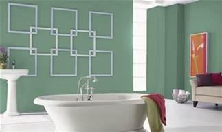 home interior design paint colors paint color popular home interior design sponge
