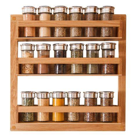 kitchen cabinet accessories uk 8 best solid wood kitchen accessories images on 5149