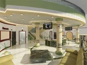 Top interior designers institute in delhi wwwindiepediaorg for Interior decoration courses delhi