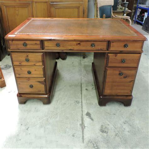 les meubles antiquit 233 s brocante 62