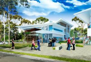 75 interior design courses gold coast tafe as it With interior decorating courses gold coast