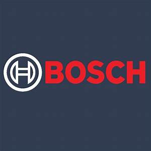 Ash Color Chart Bosch Tools Logo Graphic T Shirt Supergraphictees