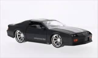 2003 corvette zo6 specs chevrolet camaro z28 iroc z tuning matt black gray 1985