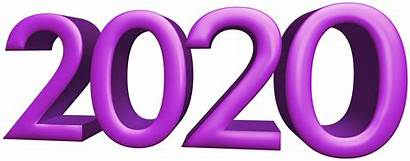 Purple Clipart Transparent Yopriceville
