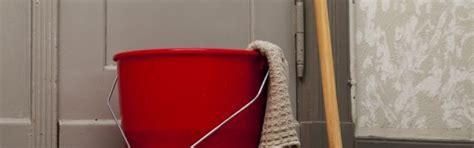 gartenpflege mietvertrag klausel eigenleistung bei den nebenkosten vermieter arbeitet selbst