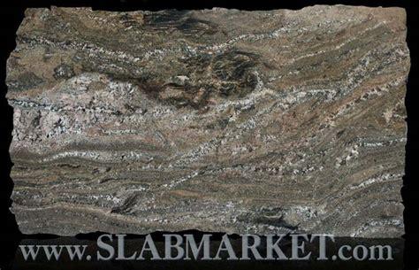 sucuri brown slab slabmarket buy granite and marble