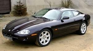 Jaguar Xk8 Fiche Technique : jaguar xk type 100 acier 1996 2006 sujet officiel xk jaguar forum marques ~ Medecine-chirurgie-esthetiques.com Avis de Voitures