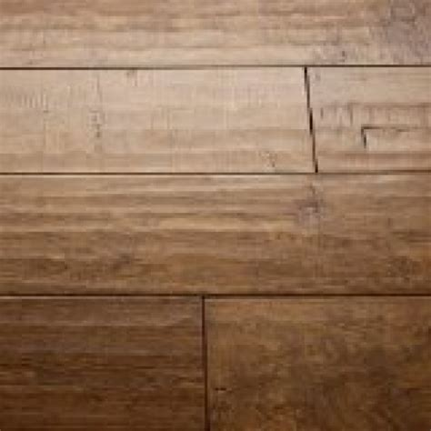 12mm scraped laminate flooring laminate flooring 12mm hand scraped laminate flooring