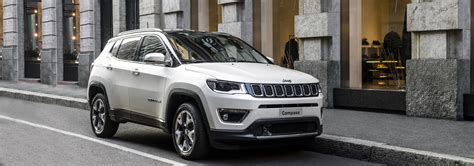 compass sede jeep 174 compass easy plan