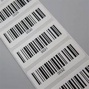 Barcode Nummer Suchen : barcodeetiketten und etiketten mit fortlaufender nummer ~ A.2002-acura-tl-radio.info Haus und Dekorationen