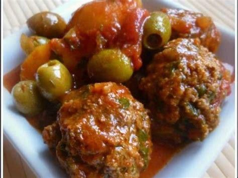 hache de cuisine recette viande hache holidays oo