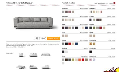 sectional slipcovers ikea tylosand collection and sofa slipcovers resources