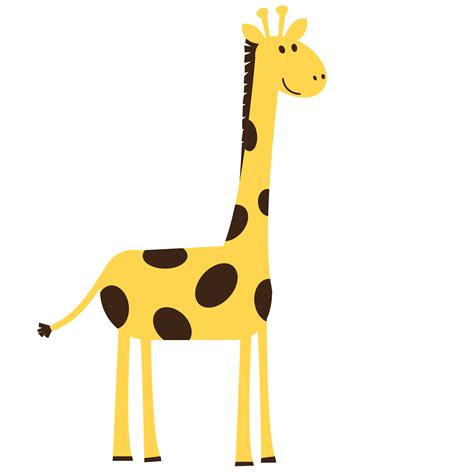 Giraffe Clip Giraffe Clip Clipart Panda Free Clipart Images