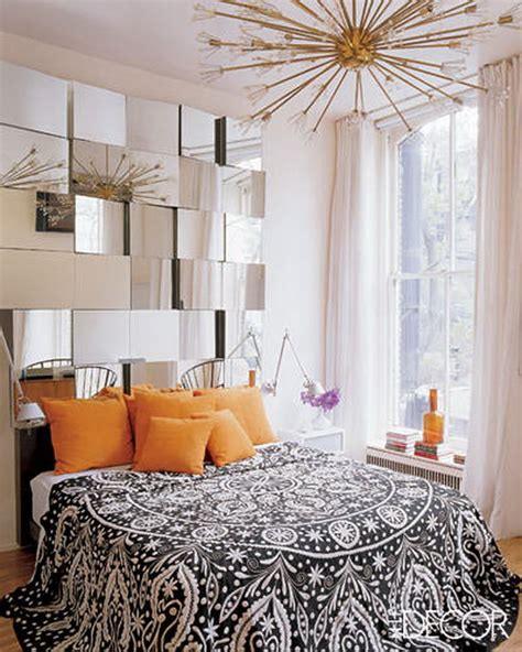 Decorating Ideas Mirrors by 25 Diy Ideas With Mirrors