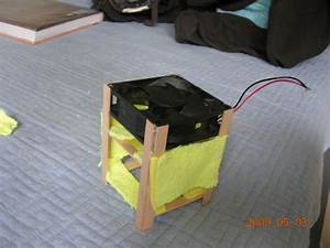 Klimaanlage Mit Solar : mini solar klimaanlage auch bekannt als sumpfk hler gunook ~ Kayakingforconservation.com Haus und Dekorationen