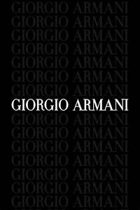 Phone Giorgio Armani Wallpaper | Full HD Pictures