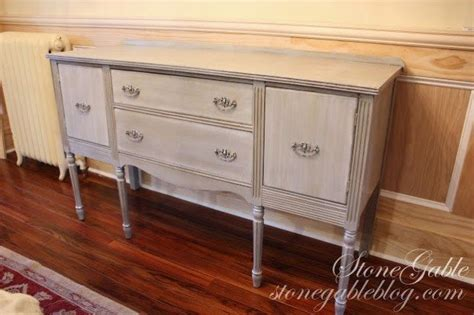 30146 my used furniture better best 25 transforming furniture ideas on smart