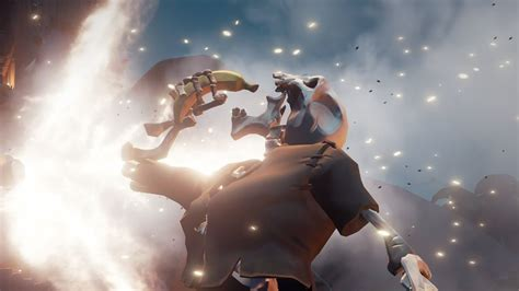 Basic gameplay posts will be removed. Sea of Thieves beta highlights: unexpected friendship ...