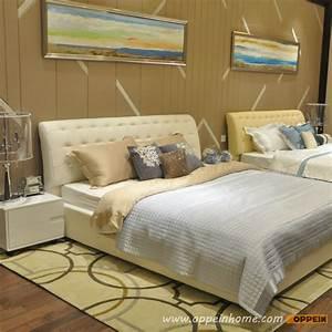 Queensize Bett Oder Doppelbett : echt betten kaufen billigecht betten partien aus china echt betten lieferanten auf ~ Bigdaddyawards.com Haus und Dekorationen